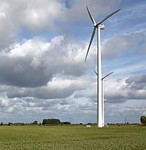 _0003_Windpark Krammer