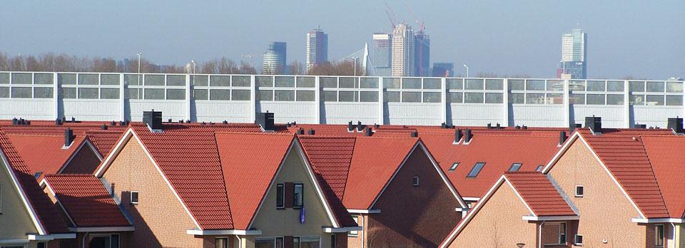 header-stedenbouw