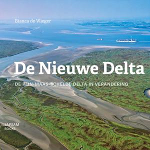 Boek-de-Nieuwe-delta-20170911-Voorkant-omslag-DND