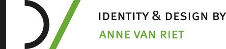 Anne van Riet