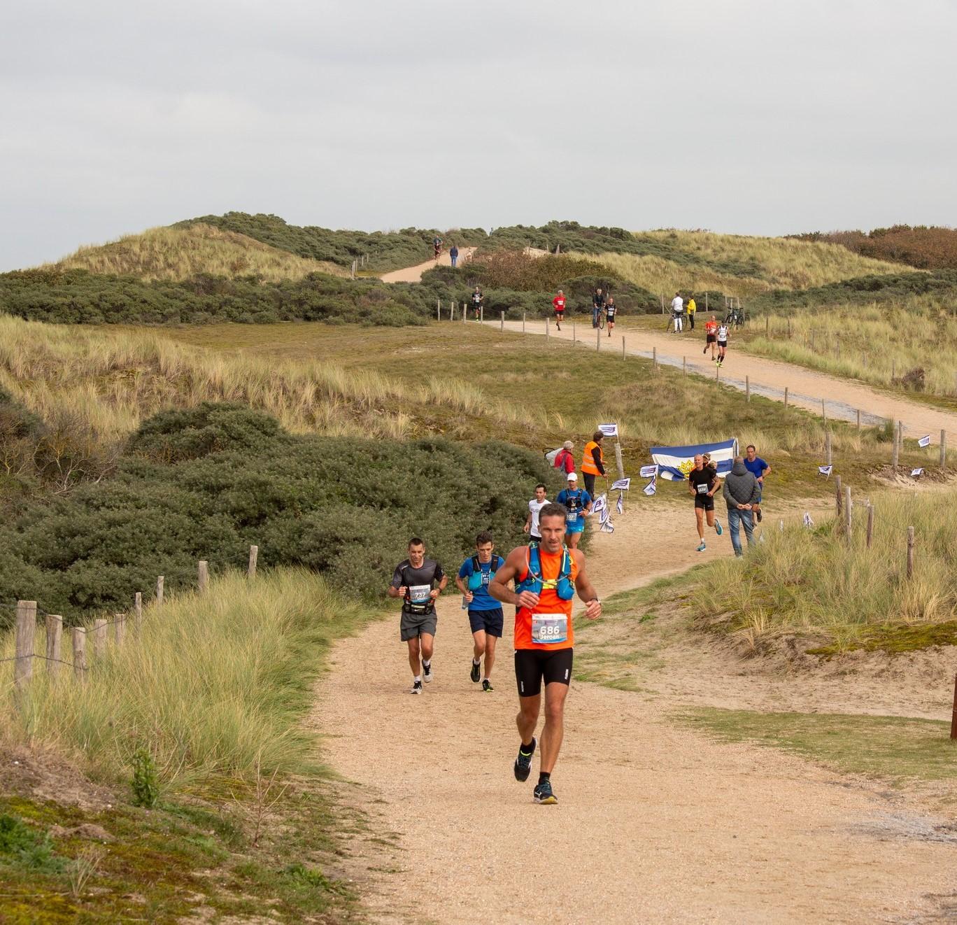 Kustmarathon 1a