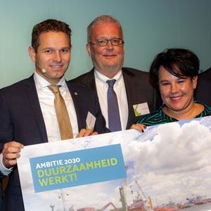 ambitie-2030